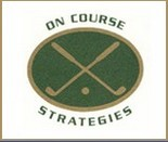 On Course Strategies, LLC